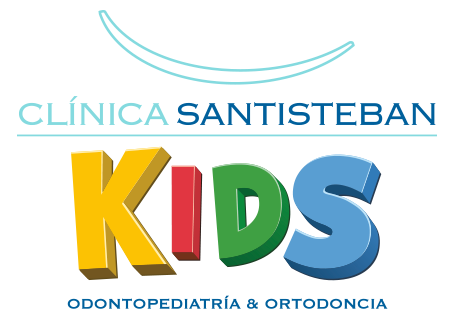 Clínica Santisteban Kids